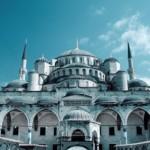 Paket Tour Turki Murah 2017