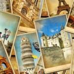Paket Tour Eropa Murah 2019