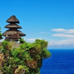Paket Honeymoon Bali 4D3N