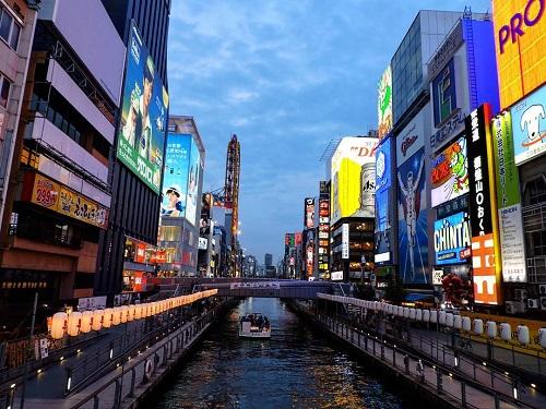 shinsaibasi-area