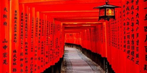 tour-ke-kuil-fushimi-inari