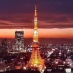 tour-ke-tokyo-tower