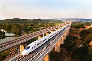 highspeedrailway-beijing