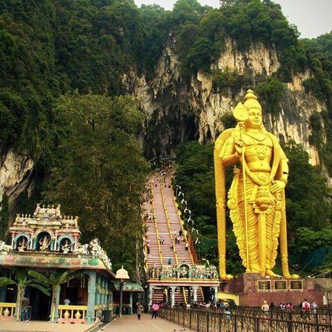 batu-cave-temple