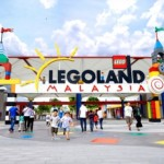 Paket Tour Kuala Lumpur-Genting-Legoland 4D3N