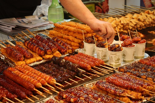 dongdaemun market500