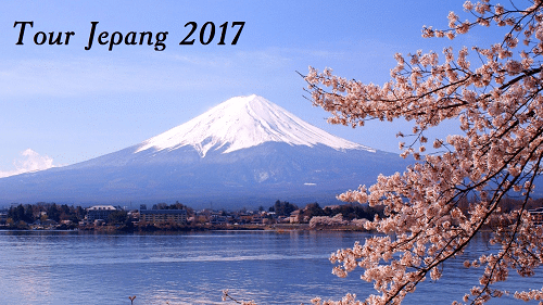 jepang 2017