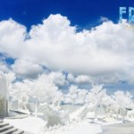 Paket Tour Bangkok Thailand Frost Magical Ice