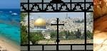 Harga Tour ke Yerusalem
