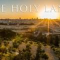 Paket Tour Holyland 2017