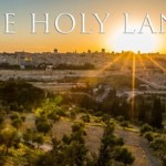 Paket Tour Holyland Terbaik 2017