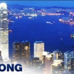Wisata Murah ke Hongkong Shenzen Macau