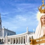 Wisata Rohani Dengan Paket Tour Holyland Katolik