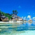 Paket Tour Belitung Murah