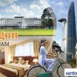 Paket Wisata Vietnam Murah