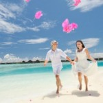 Paket Tour Maldives Murah