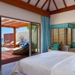 tour travel ke maldives