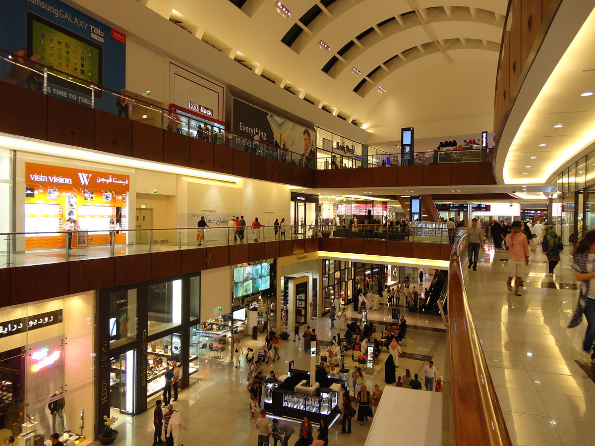 1200px-Dubai_mall_indoor