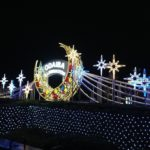 Paket Tour ke Jepang 2018 Muslim Friendly