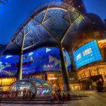 Paket Wisata ke Singapura Murah