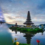 Paket Wisata Bali Murah