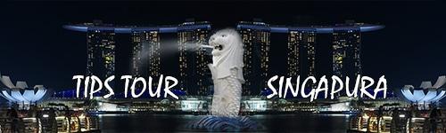 Tips Liburan ke Singapura Bagi Pemula