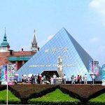 Paket Tour Hongkong Shenzen Macau Lebaran