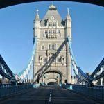 Paket Tour London Murah 2019