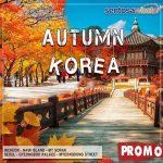 Paket Tour Korea Selatan Murah 2018