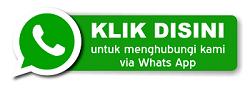 Klik-whatsapp Sentosa Wisata