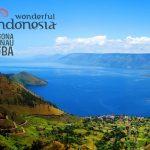 Paket Tour Medan Danau Toba
