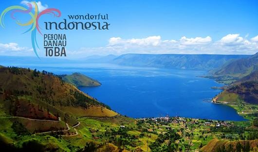paket wisata tour danau toba