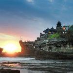 Paket Tour Bali Instagramable