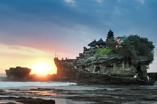 Paket Tour Bali Instagram