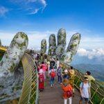 Paket Tour Vietnam Danang