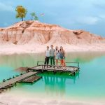 Paket Tour Batam Bintan